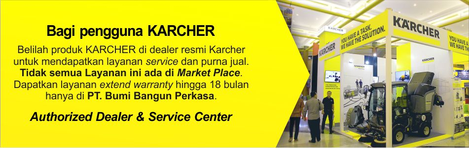 beli-karcher-di-dealer-resmi